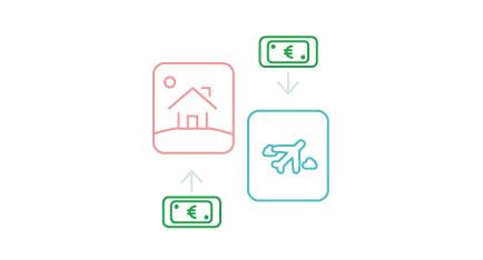 InstantFinance