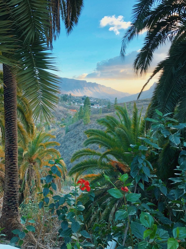 Travel Now Pay Later Gran Canaria
