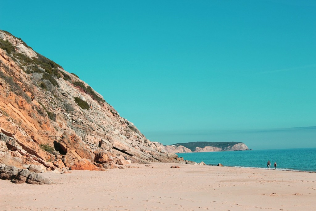 Travel Now Pay Later Algarve Portugal
