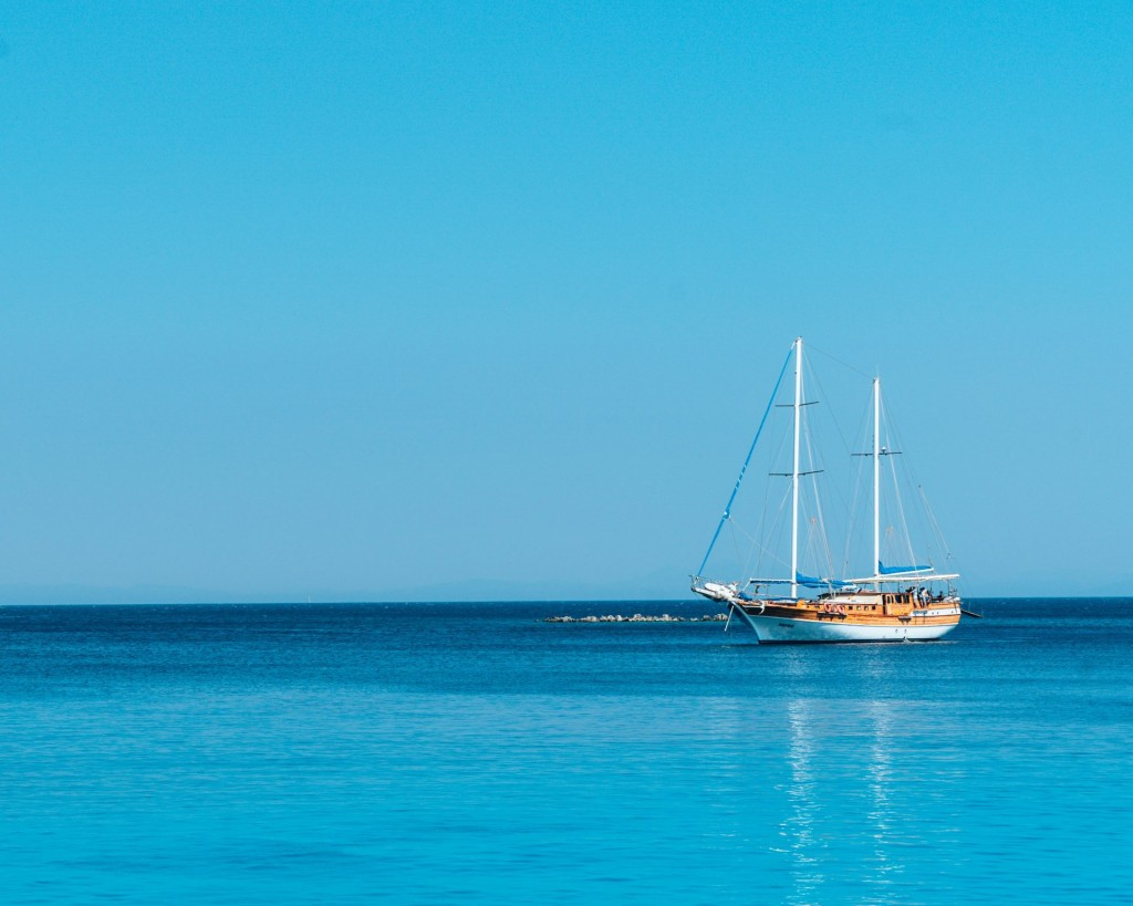 Travel Now Pay Later Holidays Bodrum Turkey