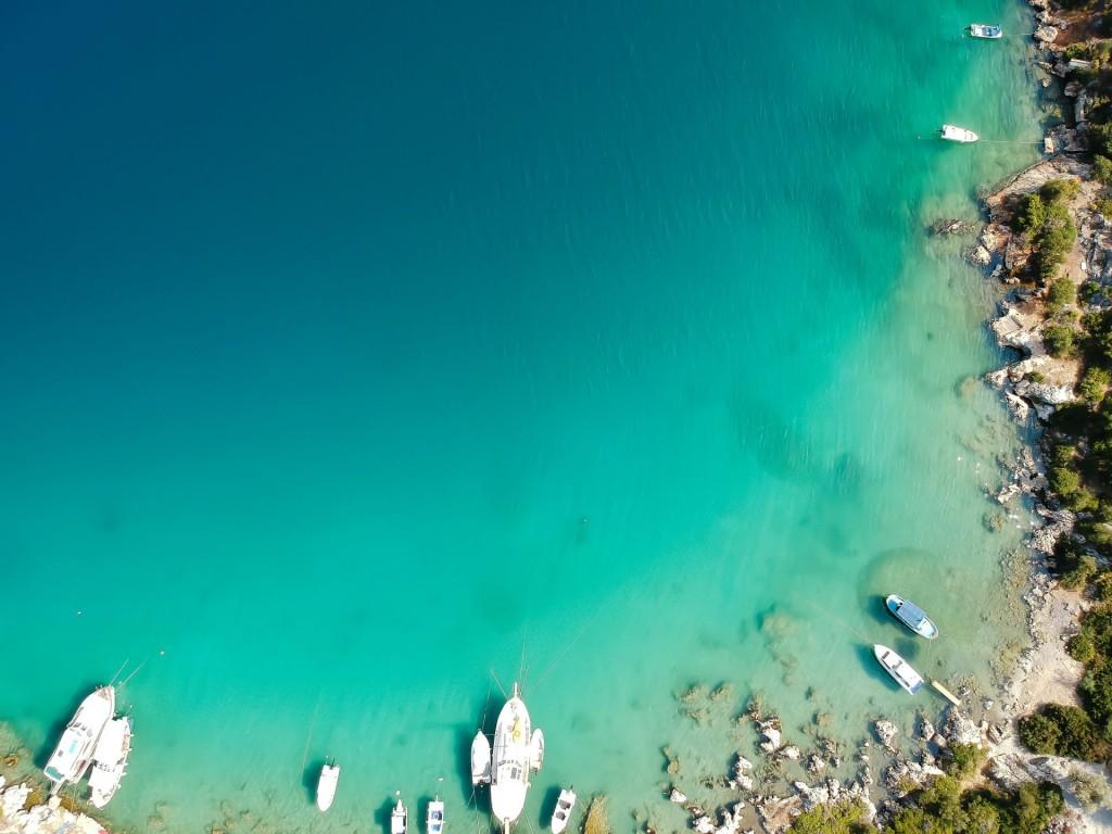Travel Now Pay Later Holidays Antalya Turkey
