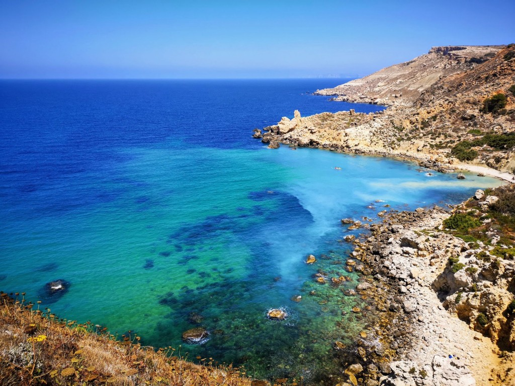 Travel Now Pay Later Holidays Malta