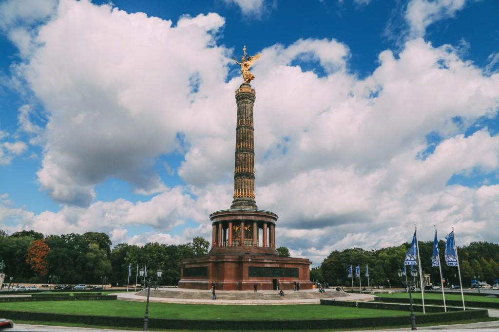 berlin-weather