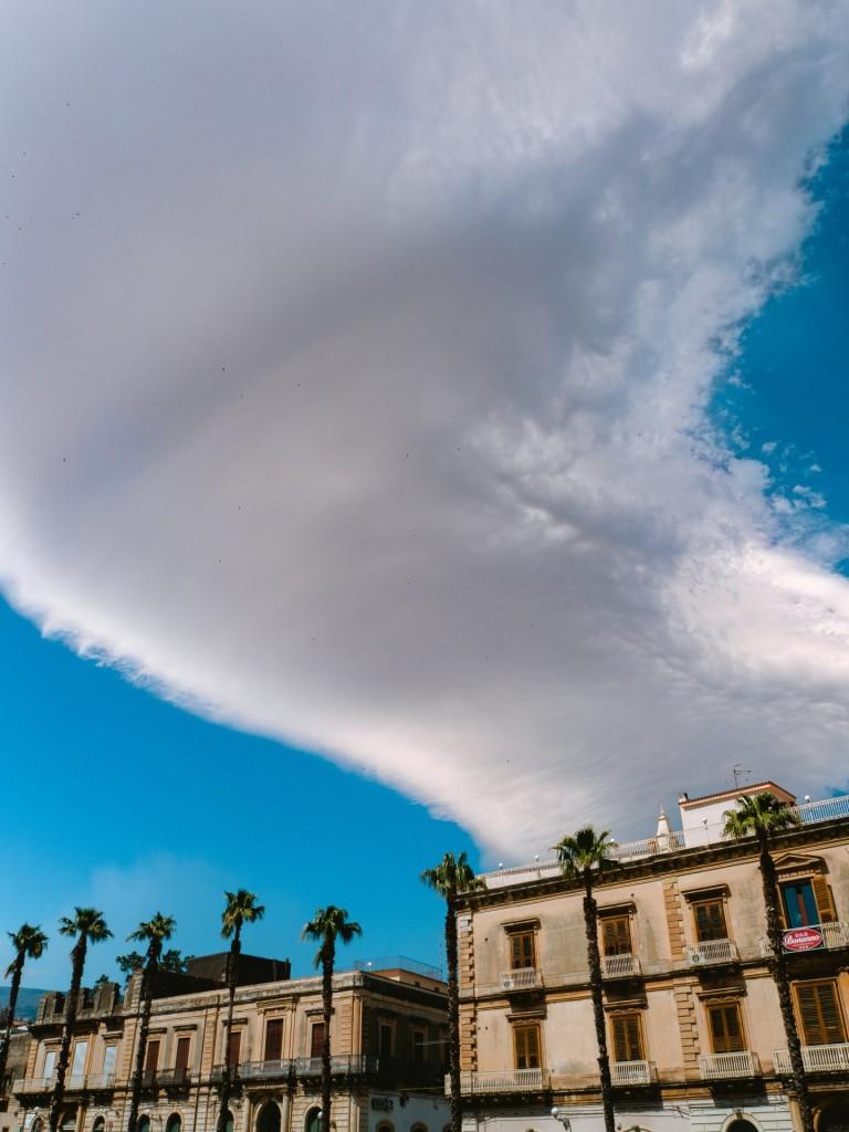 weather-sicily-italy
